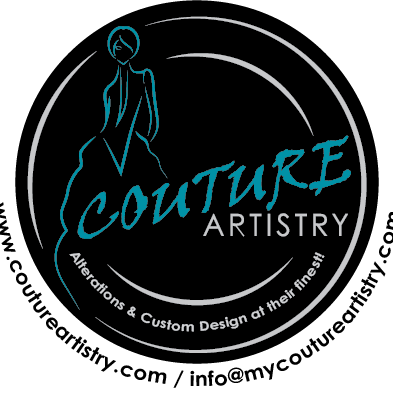 couture artistry.png