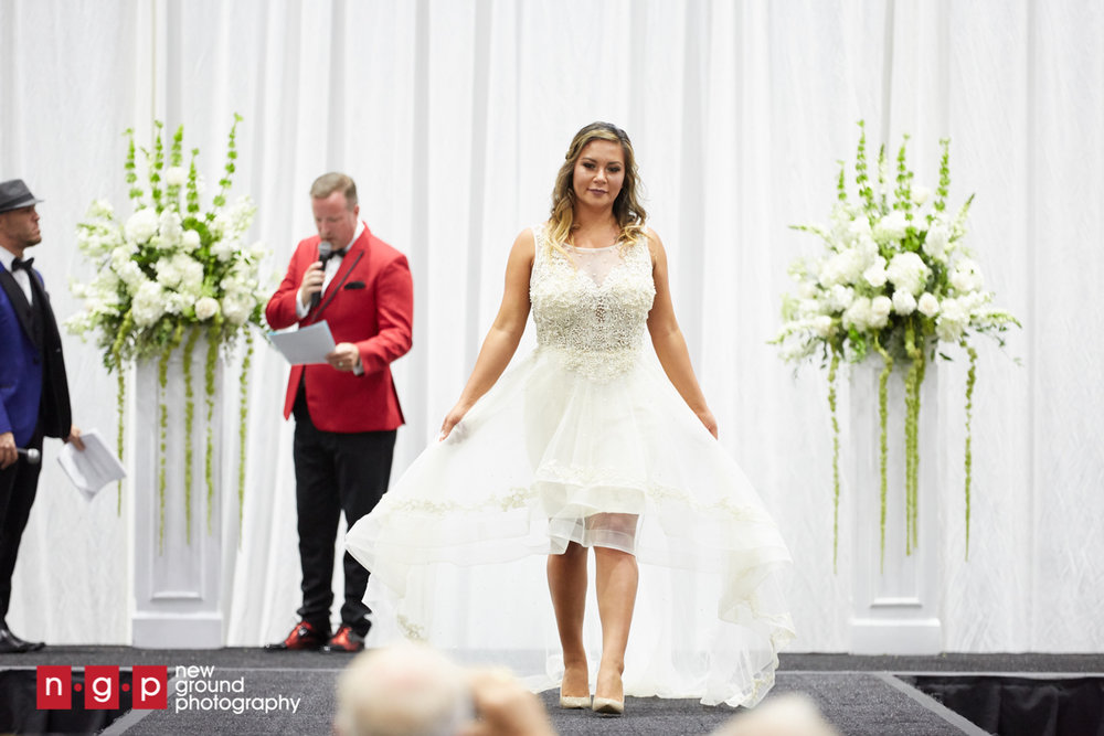 Bridal show-226.jpg
