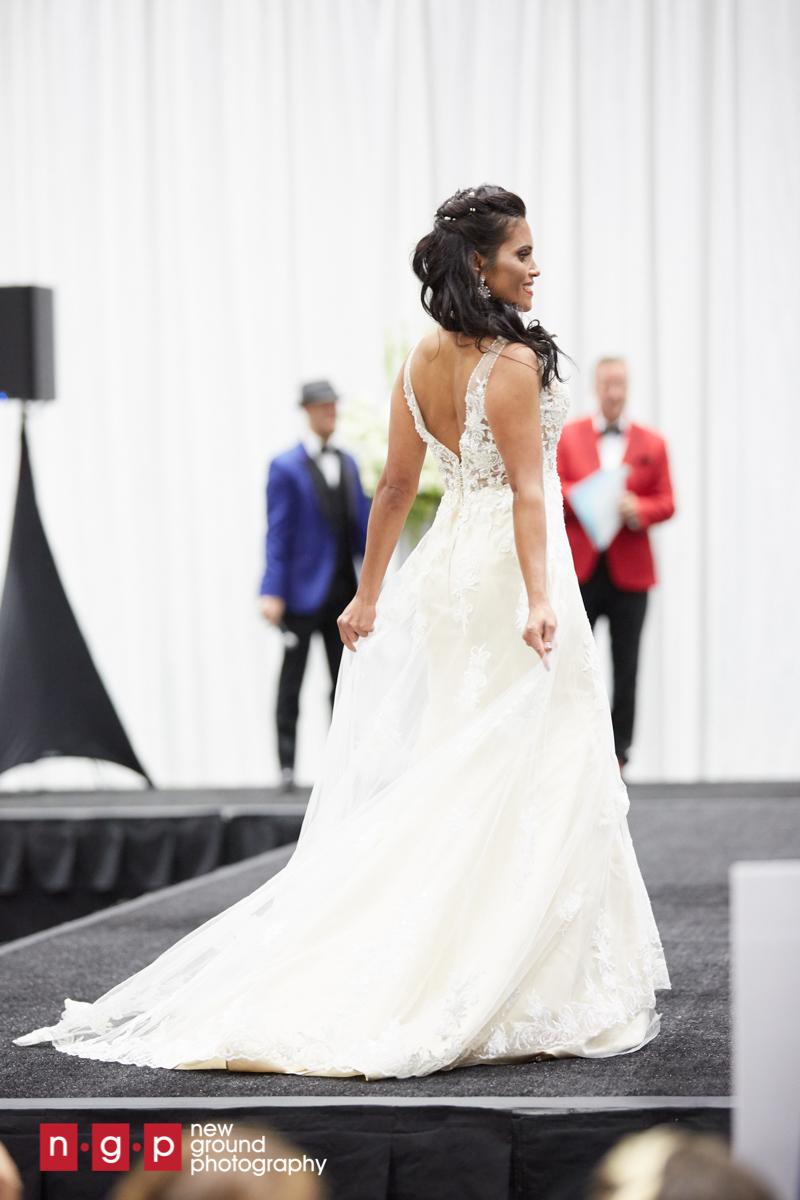 Bridal show-227.jpg