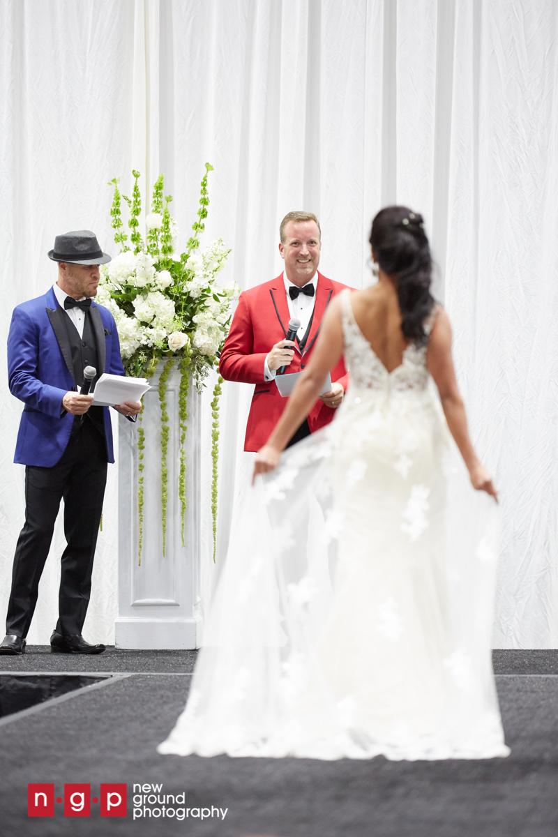 Bridal show-229.jpg