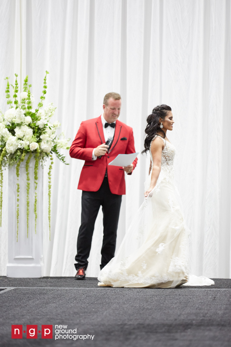 Bridal show-232.jpg