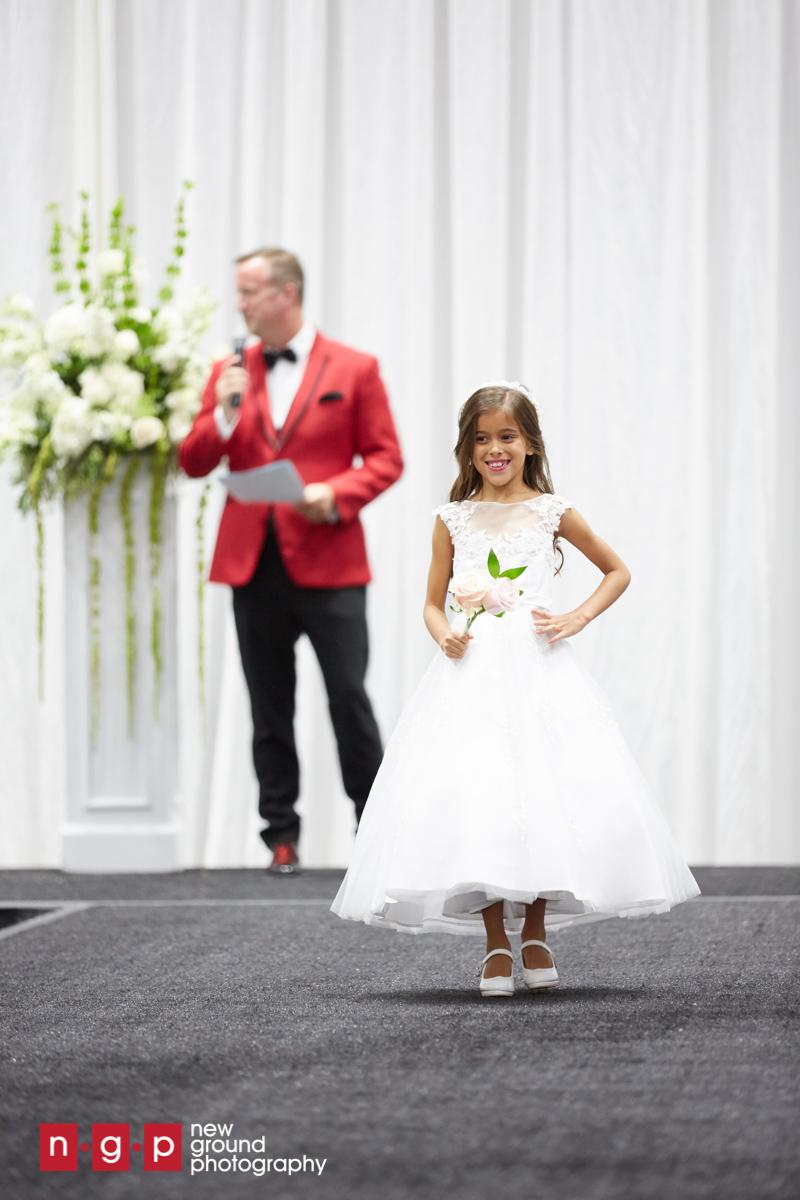 Bridal show-233.jpg