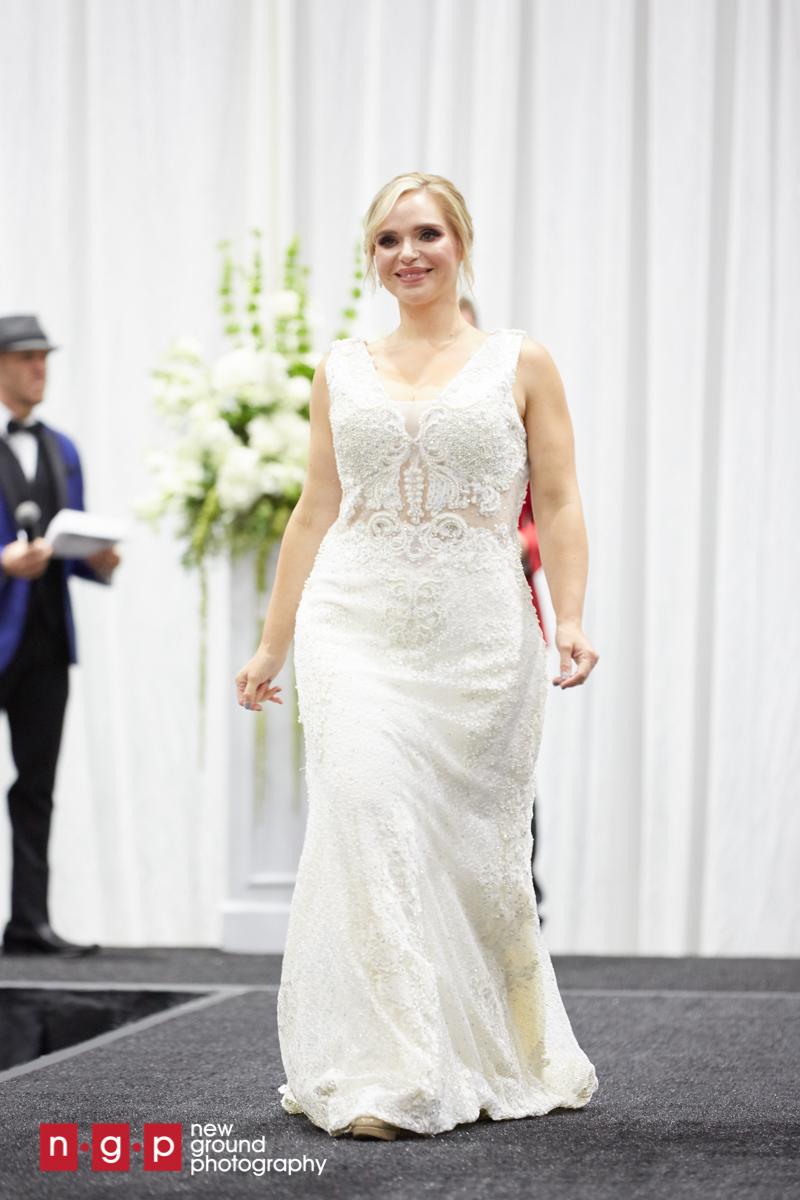 Bridal show-241.jpg