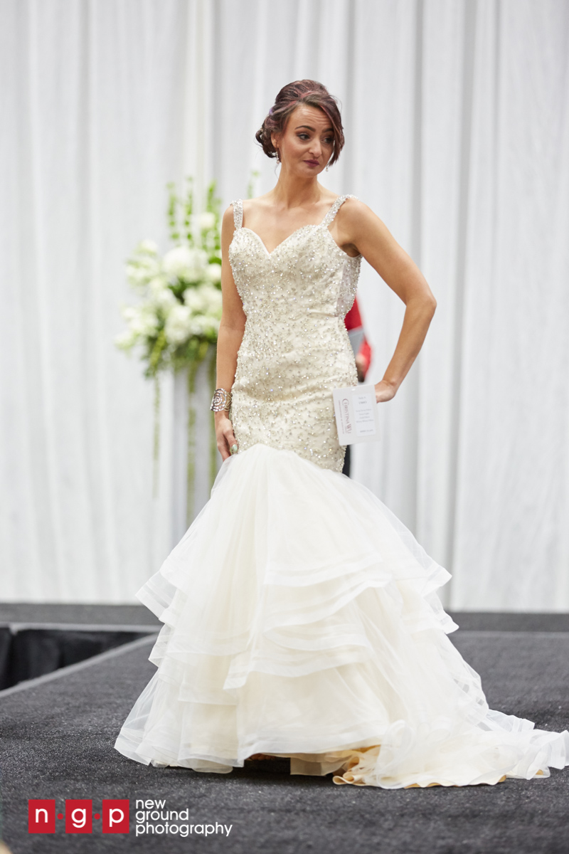 Bridal show-245.jpg