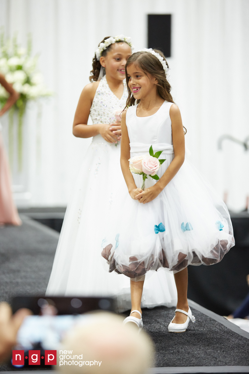 Bridal show-276.jpg