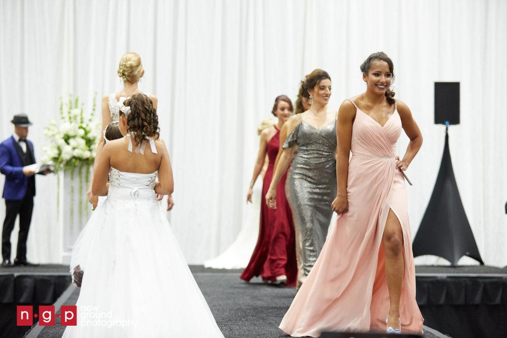 Bridal show-277.jpg