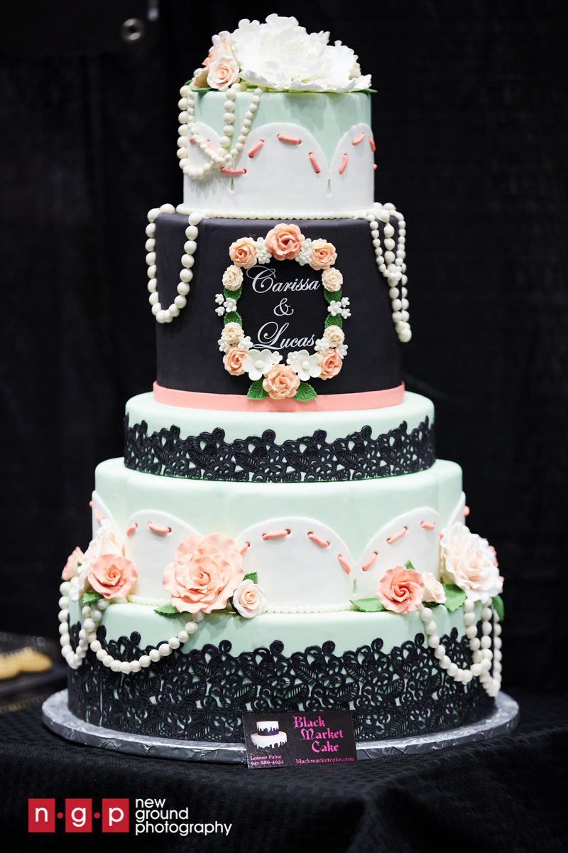 Bridal show-55.jpg