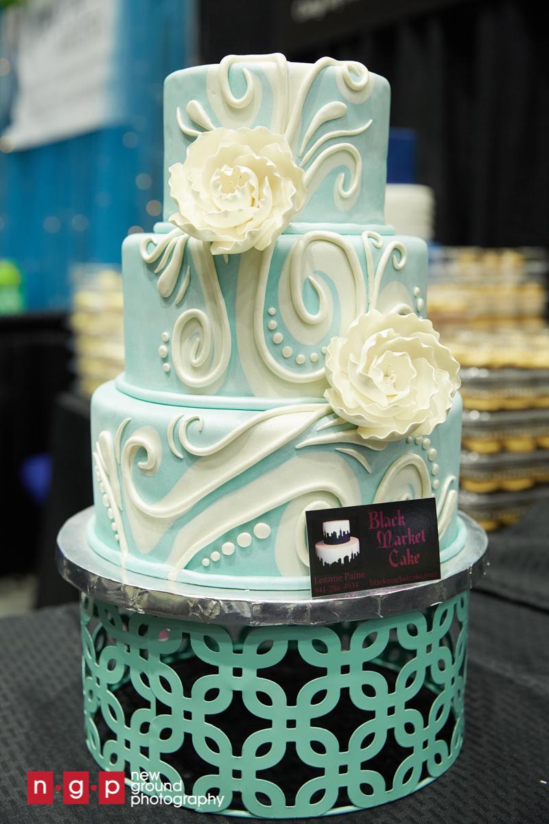Bridal show-151.jpg