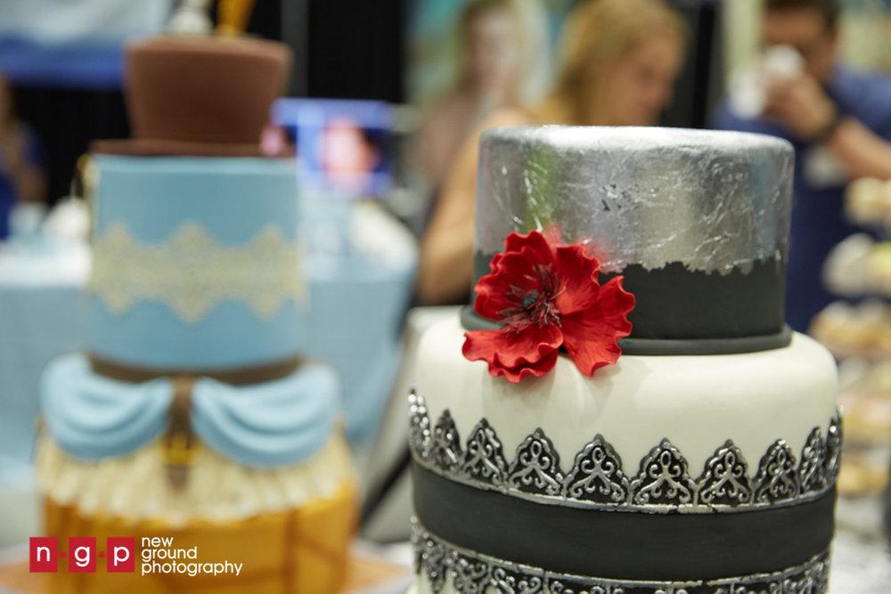 Bridal show-153.jpg