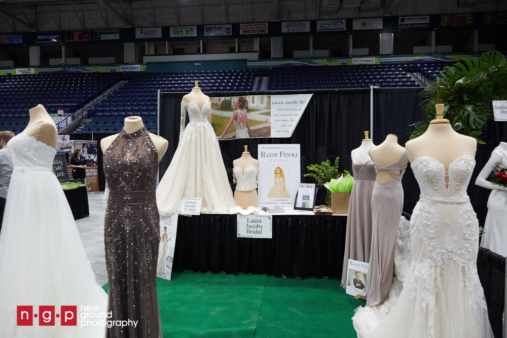 Bridal show-11.jpg