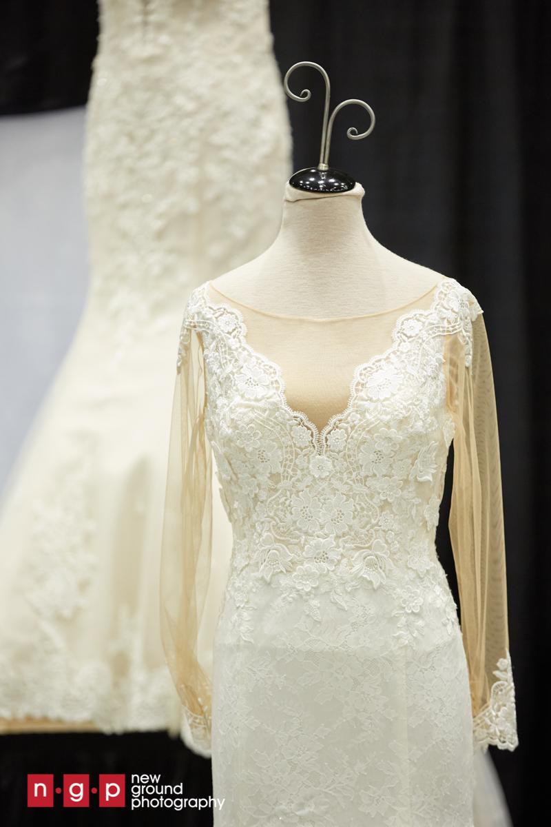 Bridal show-35.jpg