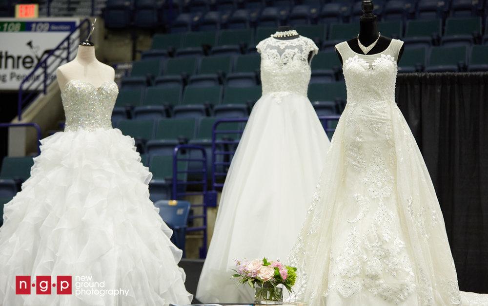 Bridal show-36.jpg
