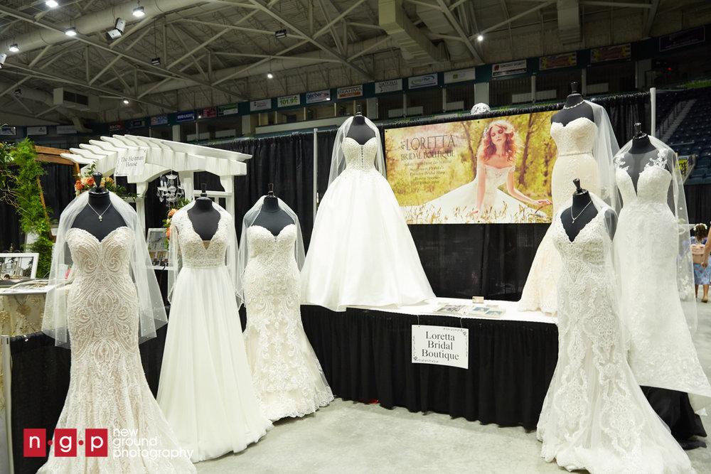 Bridal show-24.jpg