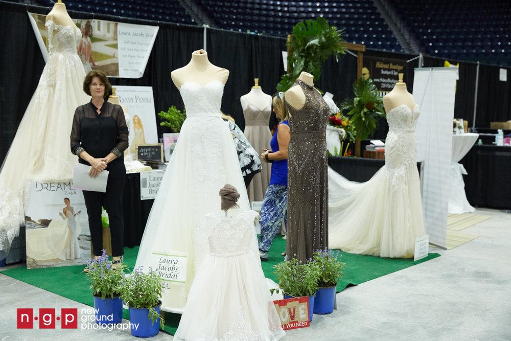 Bridal show-108.jpg