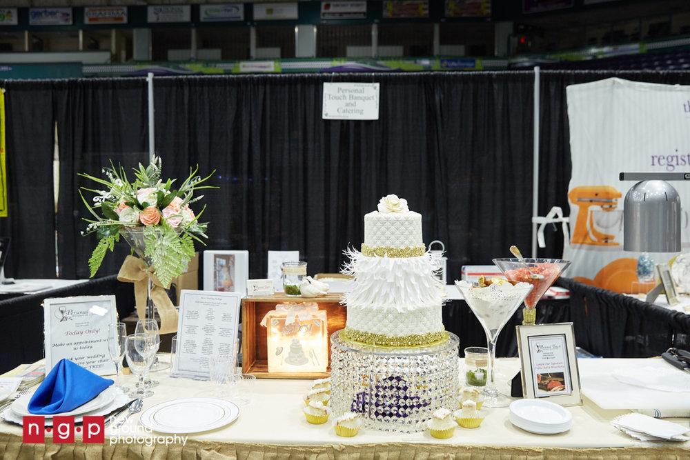 Bridal show-19.jpg
