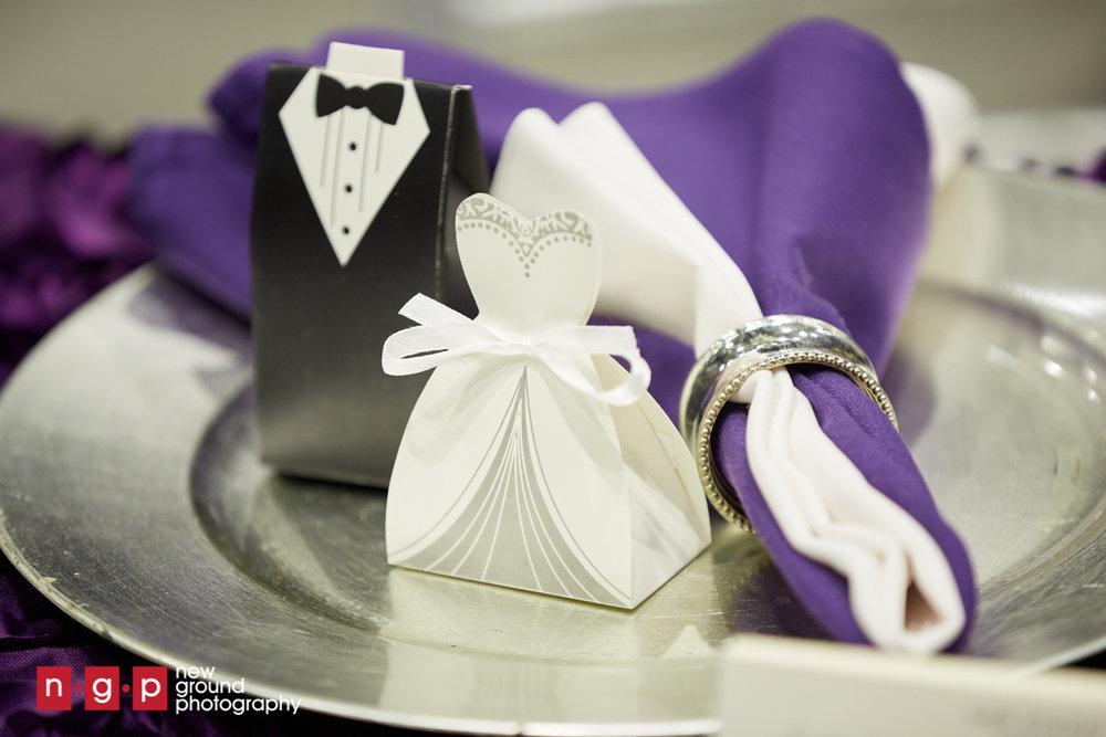 Bridal show-48.jpg