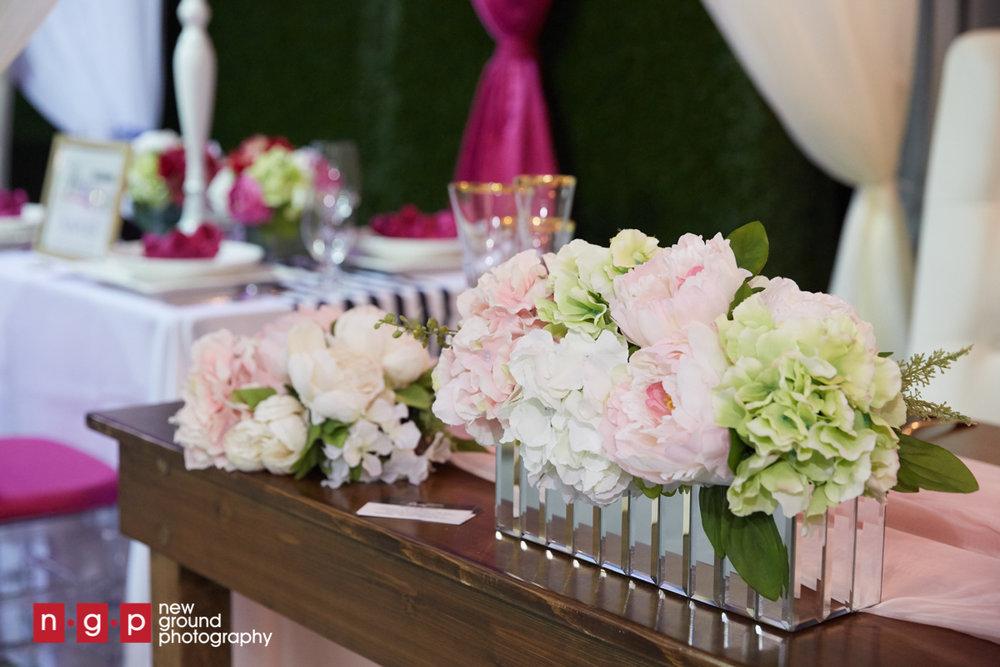 Bridal show-71.jpg