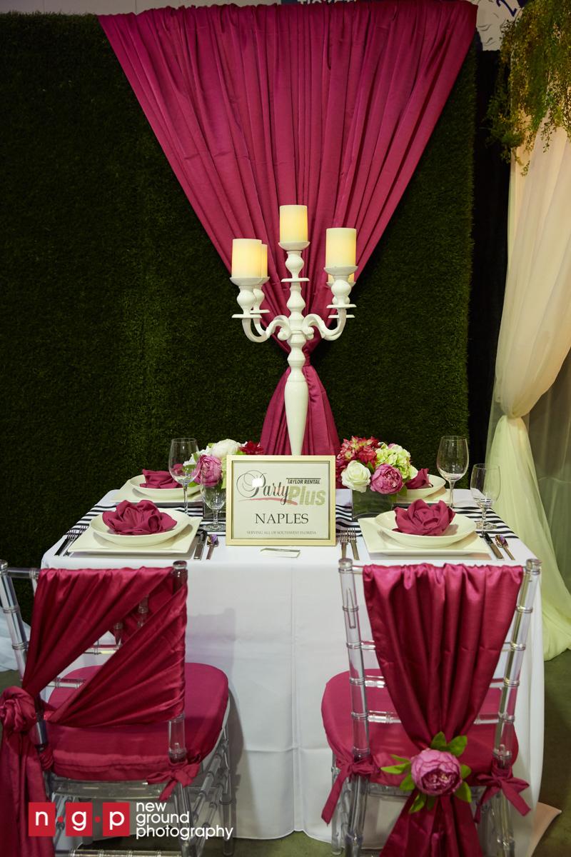 Bridal show-73.jpg