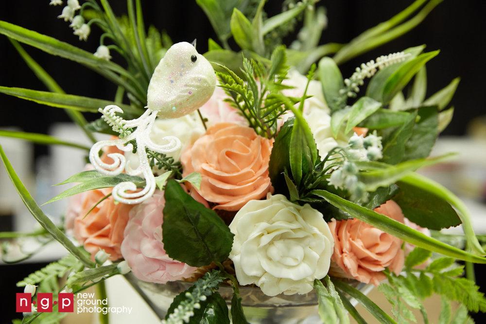 Bridal show-158.jpg