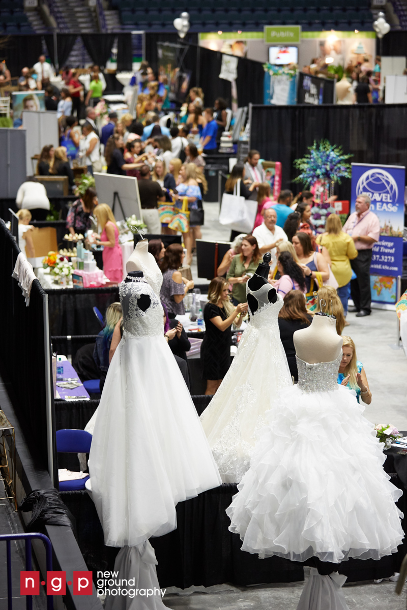 Bridal show-194.jpg