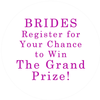 BridesRegister.PNG