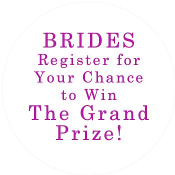 BridesRegister.PNG