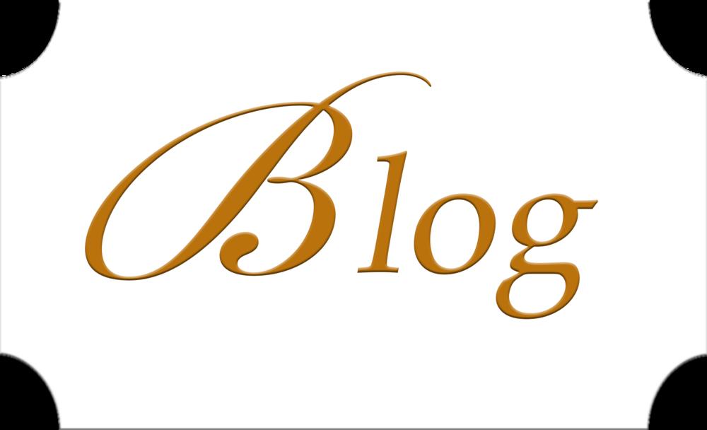 BridalBlastBlog.PNG