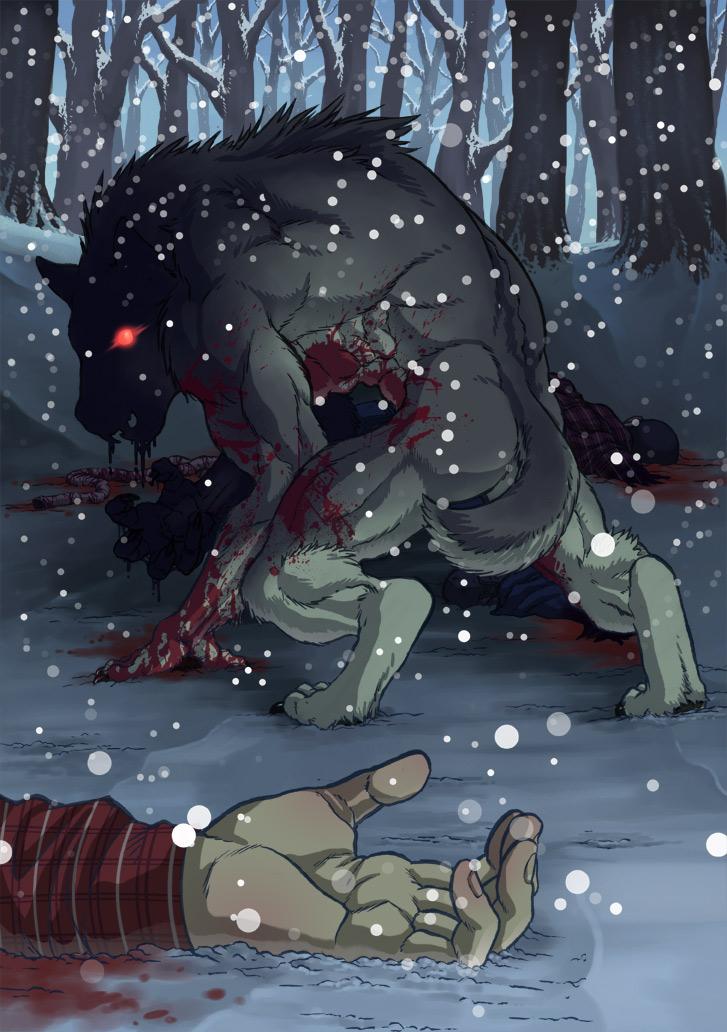 Werewolfinwinteronline.jpg