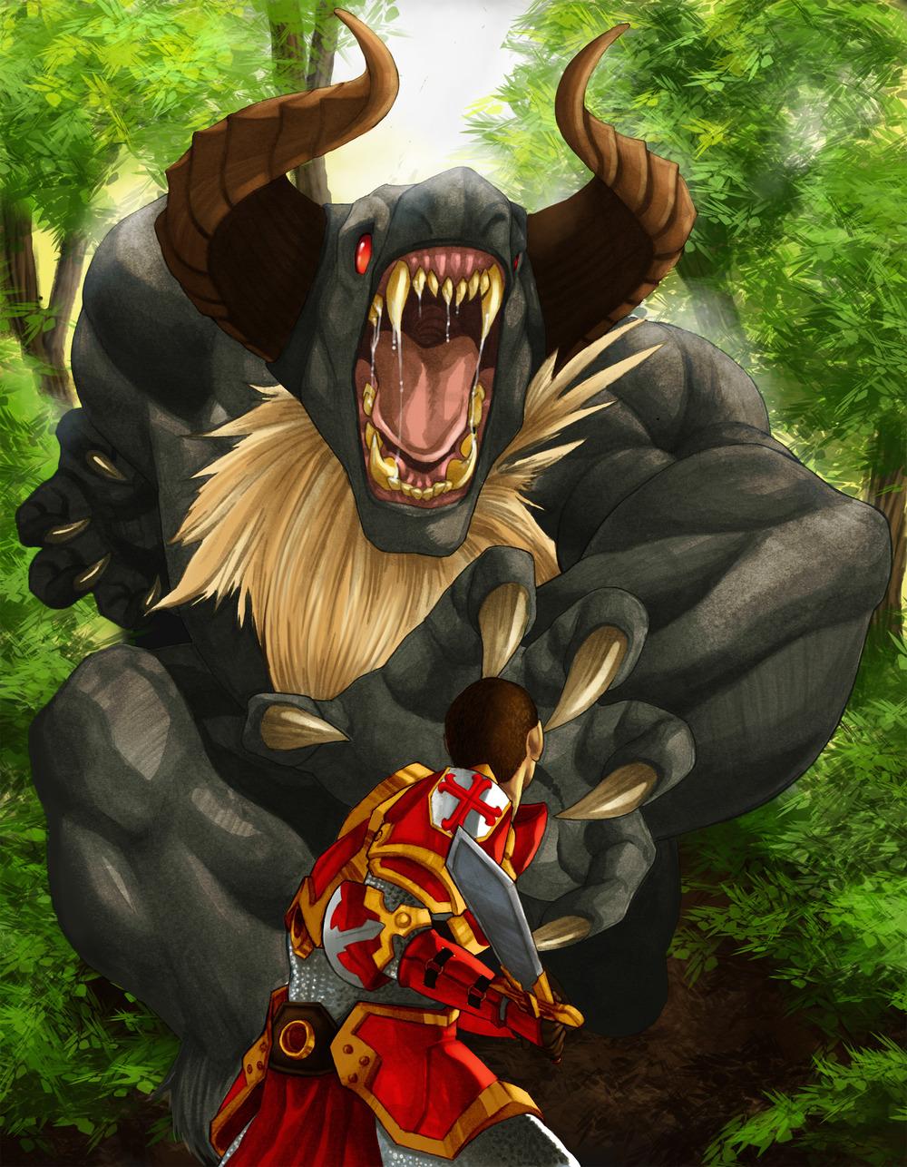 beast_attack.jpg