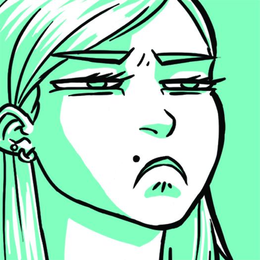 me-avatar.jpg