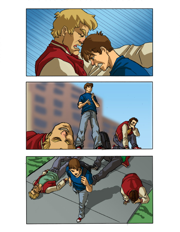 fight_storyboard4.jpg