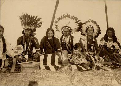 Ndee (Apache)
