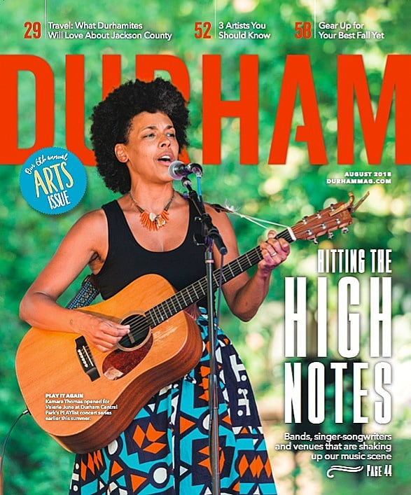 Kam Durham Mag Cover.jpg