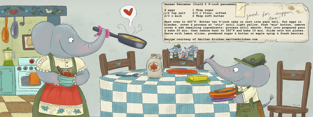 pancakesWEB.jpg