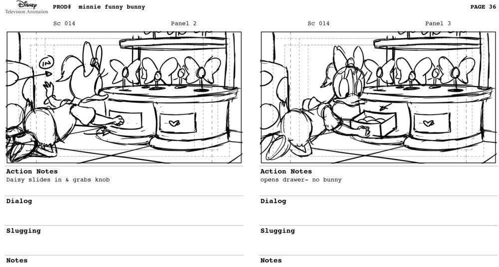Funny_Bunny-37.jpg