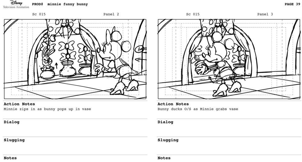 Funny_Bunny-40.jpg