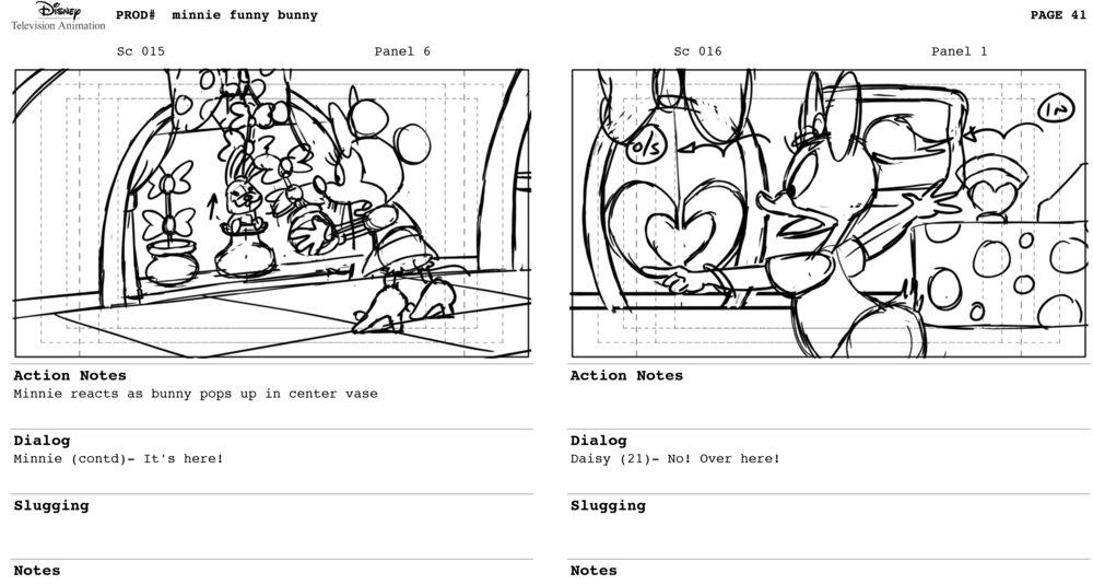 Funny_Bunny-42.jpg