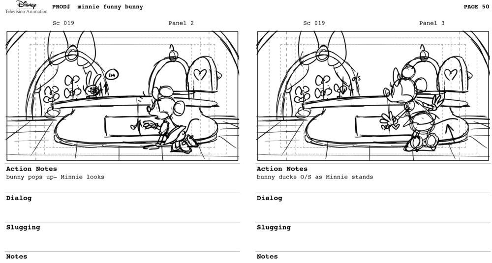 Funny_Bunny-51.jpg