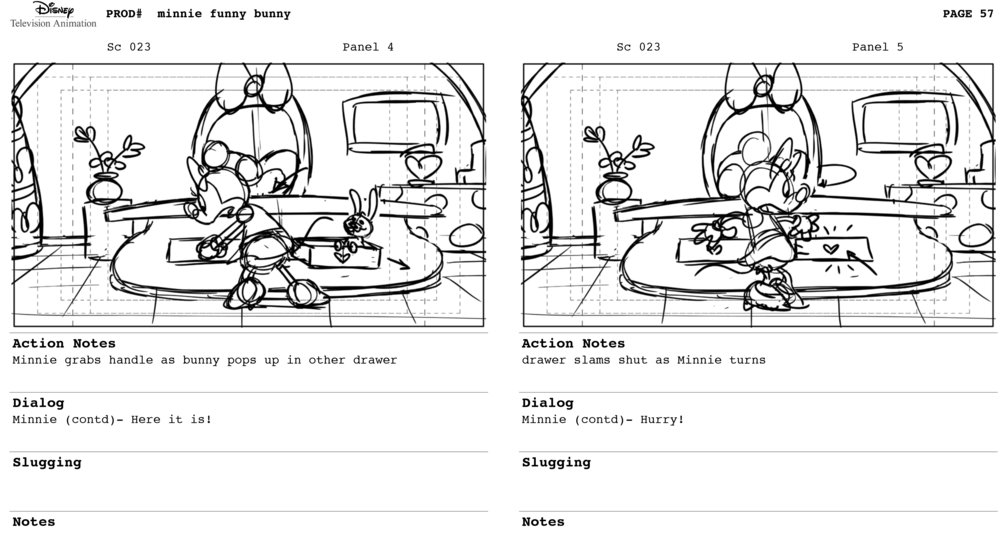 Funny_Bunny-58.jpg