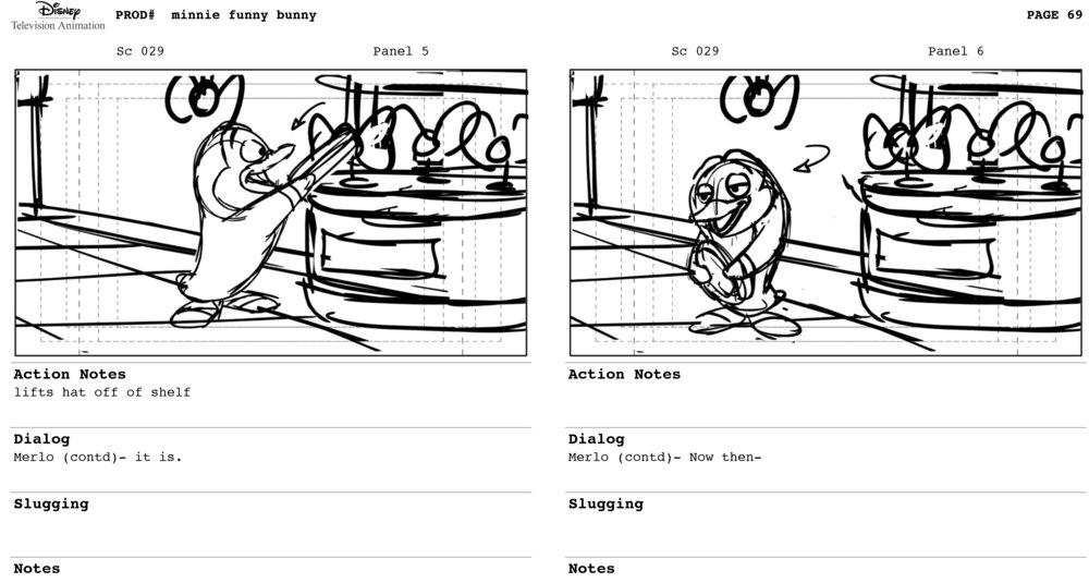 Funny_Bunny-70.jpg