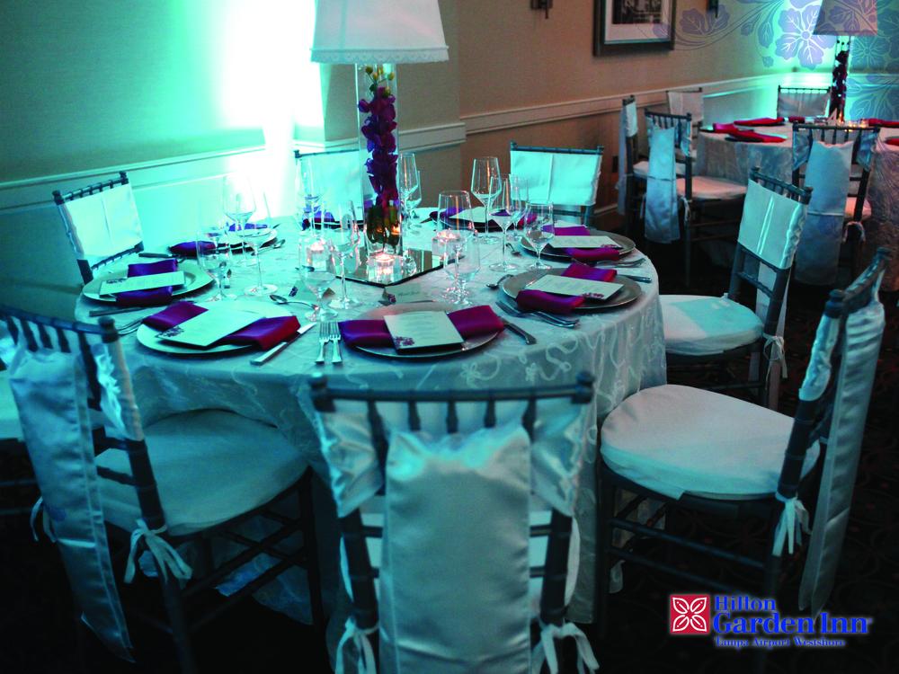 HGIAvionPark_BridalSlideshow_031212.jpg