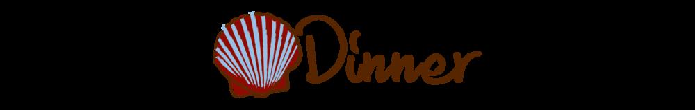Dinner_Header.png