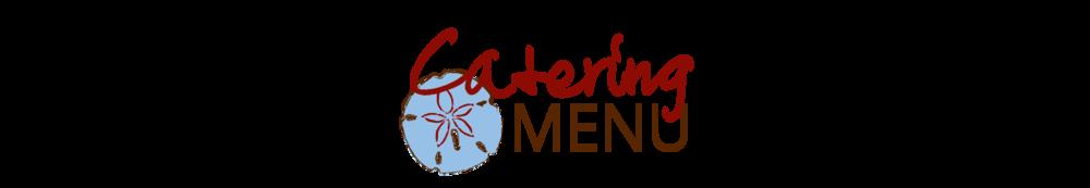 CateringMenu.png