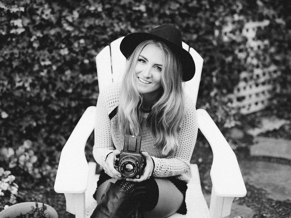 ChristinaMorganPhotography