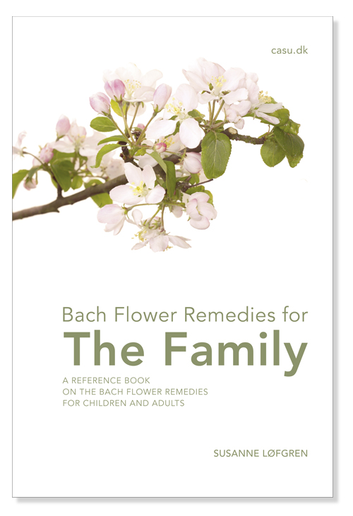 Back for the Family_cover web.jpg