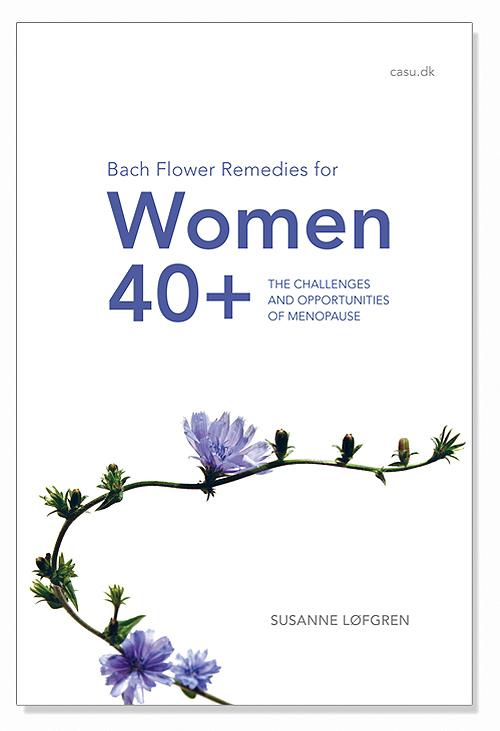 Women 40_cover web (1).jpg