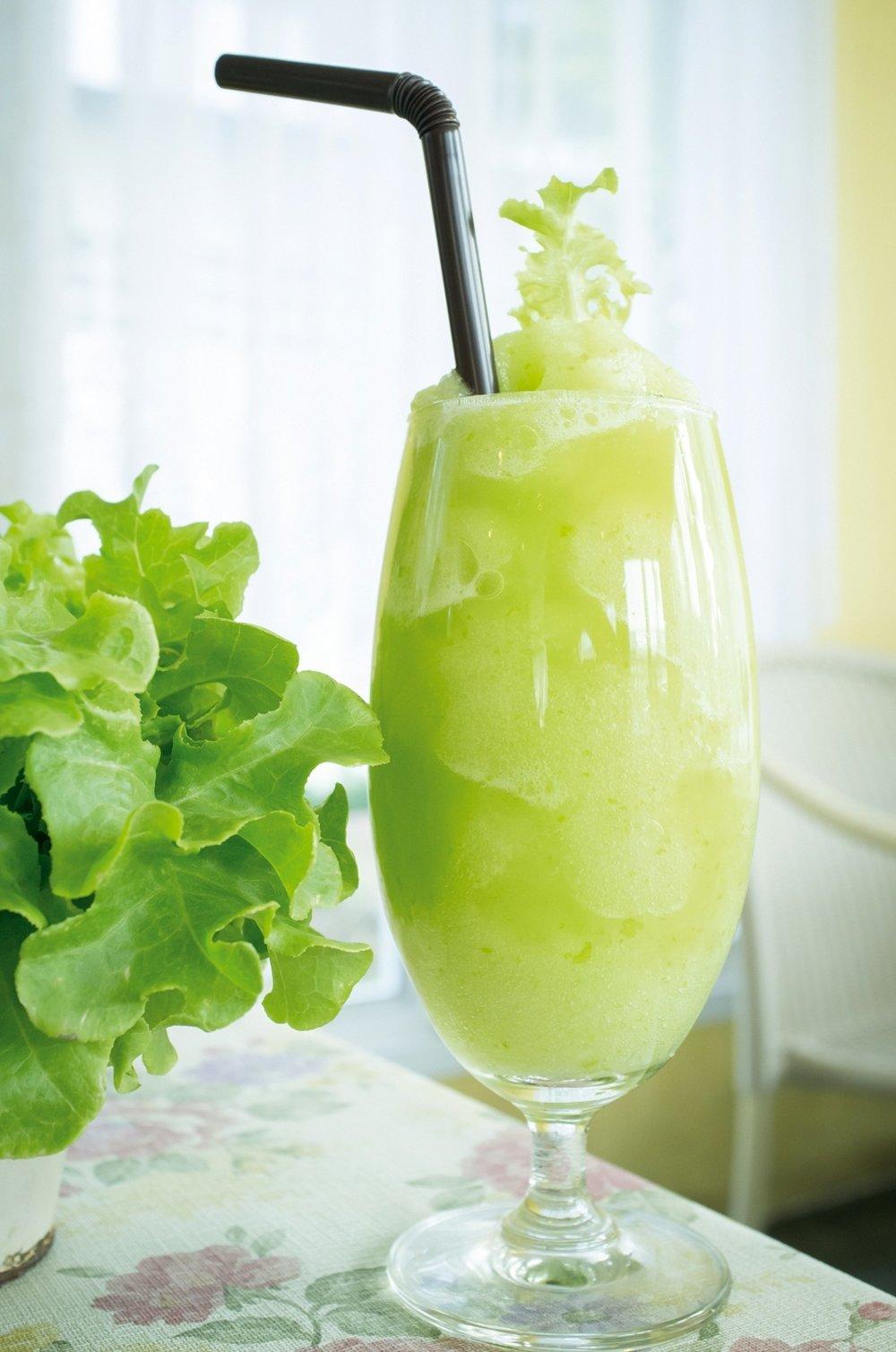 green%2Bdrink.jpg