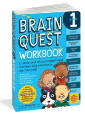 BrainQuest.jpg
