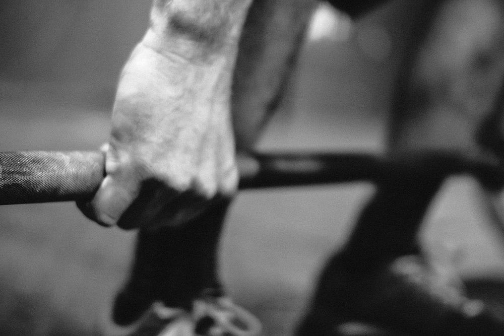 CrossFit Edits-16.jpg
