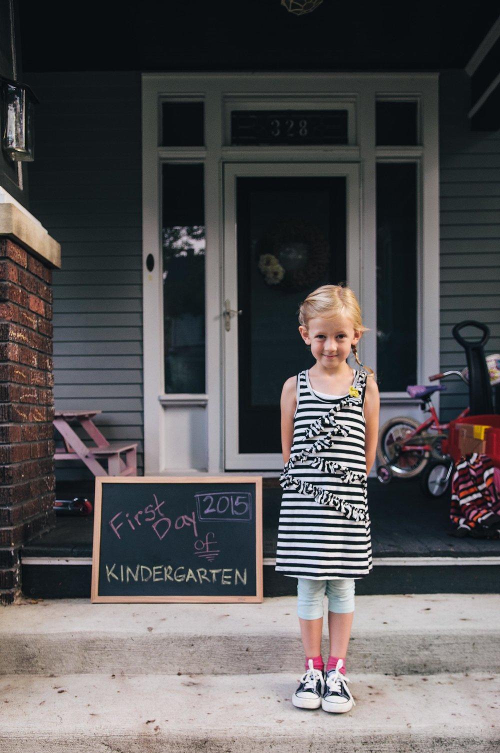 AveryKindergarten-2.jpg
